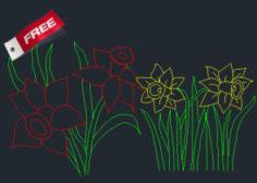 http://www.dwgnet.com/wp-content/uploads/2016/01/Flowers-Cad-Block-free-download-300x210-1-236x168.jpg