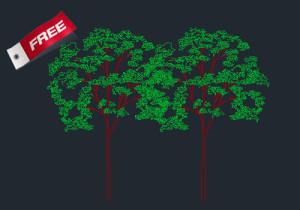 Tree-Cad-Blocks-free-download-300×210