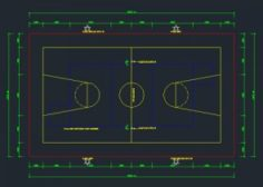 http://www.dwgnet.com/wp-content/uploads/2016/02/Basket-Ball-CAD-drawing-free-download-form-dwg-net-300x210-1-236x168.jpg