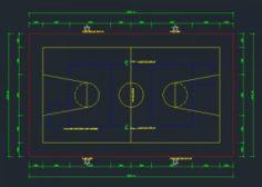 http://www.dwgnet.com/wp-content/uploads/2016/02/Basket-Ball-CAD-drawing-free-download-form-dwg-net-300x210-1-236x168.jpg