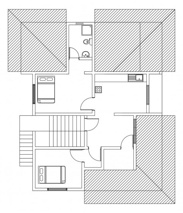 5 X 11 3 4 Bathroom Floor Plans With Sauna Wood Floors