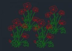 http://www.dwgnet.com/wp-content/uploads/2016/03/new-Flowers-Cad-Block-free-download-300x210-1-236x168.jpg