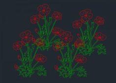 http://www.dwgnet.com/wp-content/uploads/2016/03/new-Flowers-Cad-Block-free-download-300x210-1-236x168.jpg