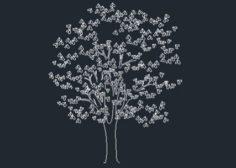 http://www.dwgnet.com/wp-content/uploads/2016/06/tree202-625x304-1-236x168.jpg