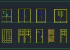 http://www.dwgnet.com/wp-content/uploads/2016/07/Door-schedule-CAD-Drawing-625x399-1-236x168.jpg