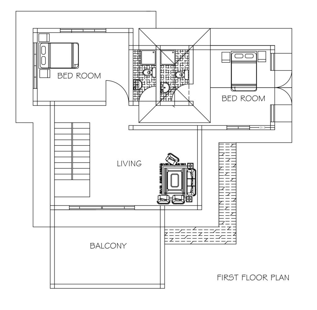Beautiful floor plans beautiful house plans pictures big for Gt issa floor plans
