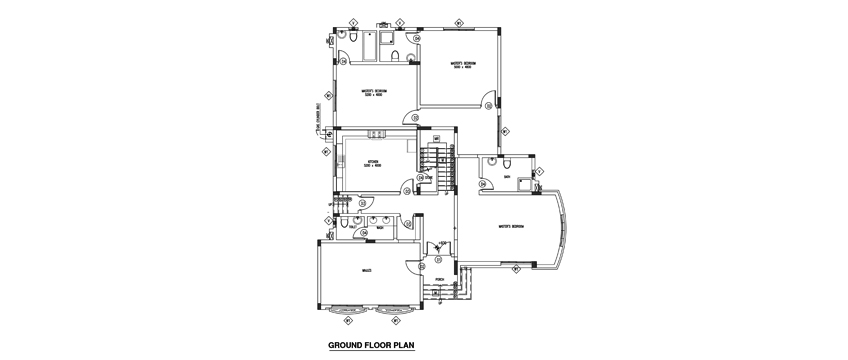 http://www.dwgnet.com/wp-content/uploads/2017/07/ground-floor-plan.jpg