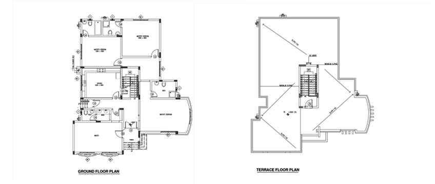 http://www.dwgnet.com/wp-content/uploads/2017/07/low-cost-two-bed-room-modern-house-plan-free-download.jpg