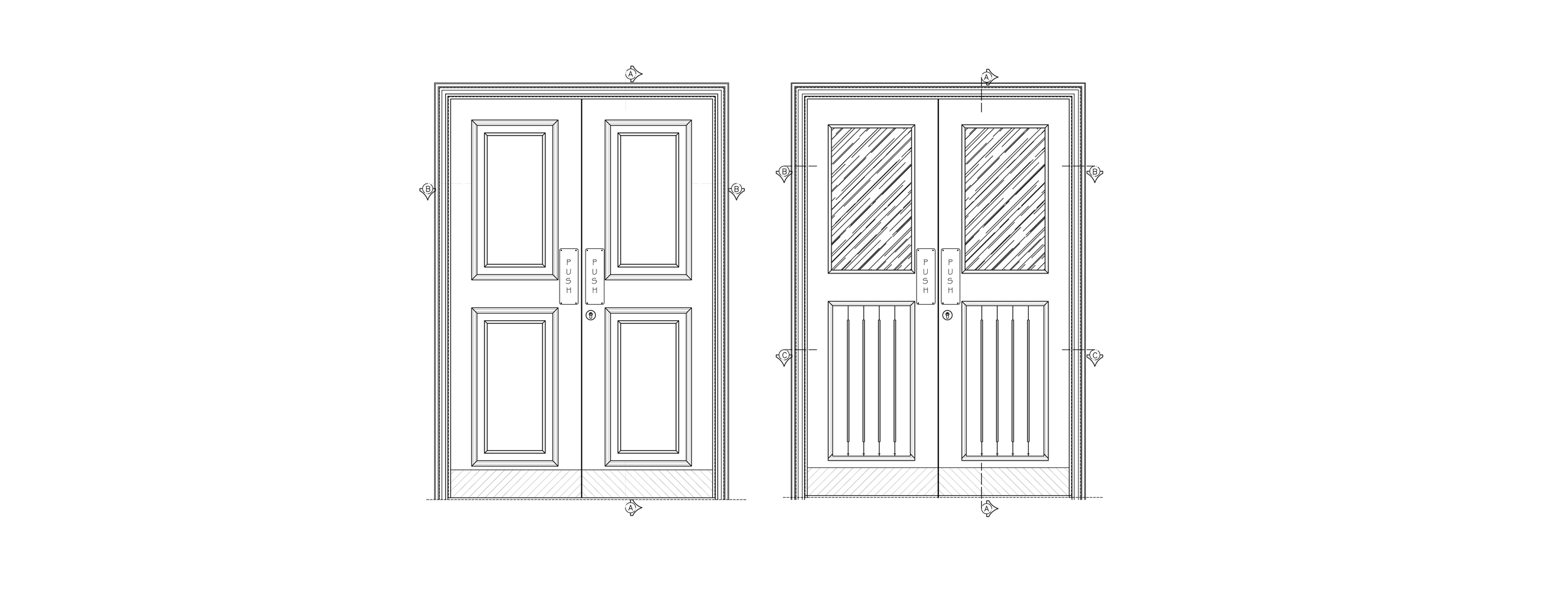 http://www.dwgnet.com/wp-content/uploads/2017/08/now-you-can-free-download-this-wooden-doors-cad-block-with-dimension-and-details-from-www.dwgnet.com_.jpg