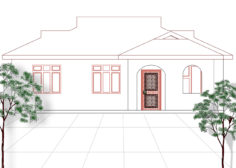 http://www.dwgnet.com/wp-content/uploads/2019/11/Small-House-plan-Free-Download-236x168.jpg