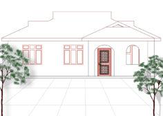http://www.dwgnet.com/wp-content/uploads/2019/11/Small-House-plan-Free-Download-236x168.jpg