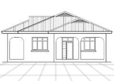 http://www.dwgnet.com/wp-content/uploads/2019/12/Tiny-House-Plan-236x168.jpg
