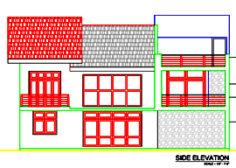 http://www.dwgnet.com/wp-content/uploads/2021/07/Featured-Image-of-House-Plan-236x168.jpg